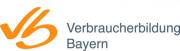 Logo_Verbraucherbildung_Bayern