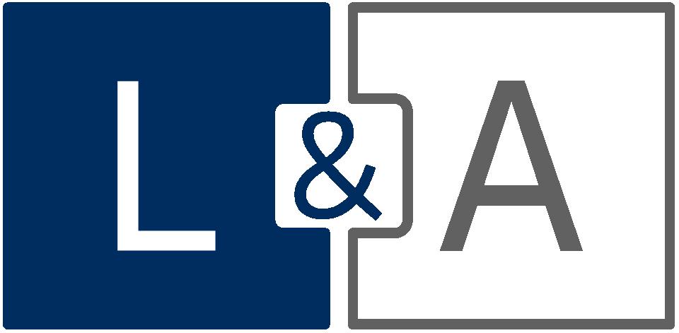 Kanzlei Lorenz & Arndt